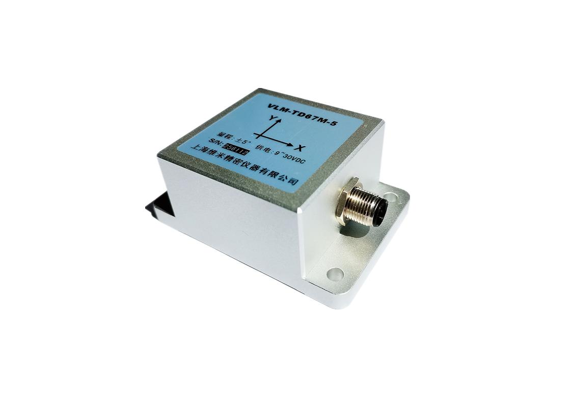VLM系列 水平(倾角)传感器