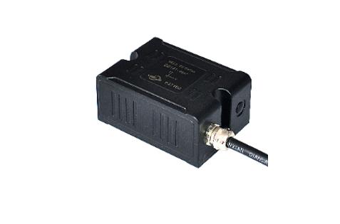 VLP系列 水平(倾角)传感器